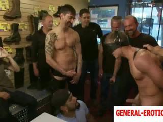Brutal himulation2. general-erotic.com/bp