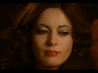 L.b klassisk (1975) fullt film