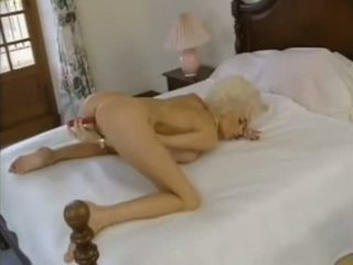 Dolly buster film - dreamland