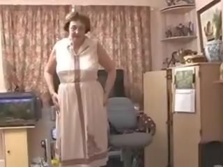 brunete, vecenīte, sekss