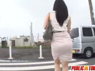 japonês, com tesão, ônibus