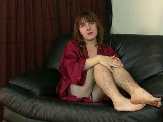 Velma - haarig beine: kostenlos milf hd porno video 38