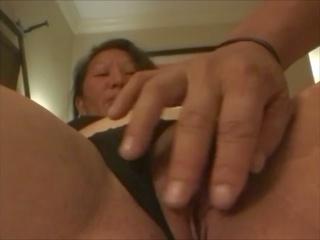 Shua-na yaaj north carolina, bezmaksas vāvere porno 28