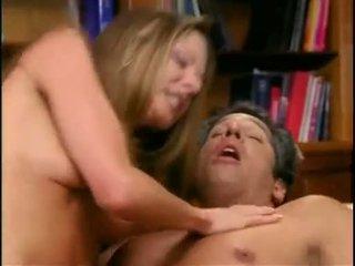 porno näitleja, xxx, pornstars