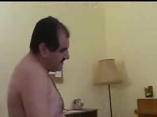 Turki porno sahin aga oksan'a gotten vuruyor