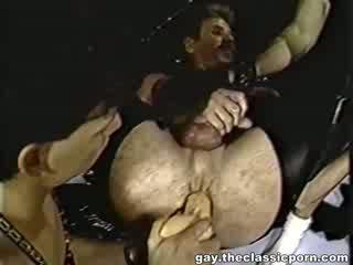 Sex hračky