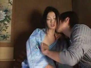 Hapon incest saya bo chong nang dau 1 bahagi 1 Mainit asyano (japanese) tinedyer