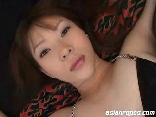 hardcore sex, nice ass, japānas