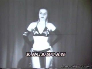vintage nude boy, vintage porn, free vintage sex