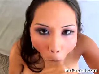 Jessica Bangkok loaded