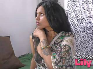 角質 lily インディアン bhabhi ファック バイ 彼女の dewar: フリー ポルノの bf