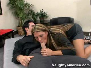 Seksikas alasti naiste saama hardcor fuck