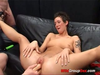 hardcore sex, gruppe sex, fitte jævla