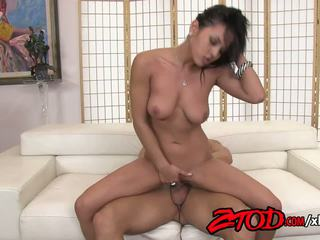 all cumshots check, any latin, all hd porn all