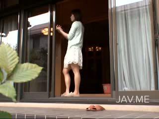 realidad, japonés, voyeur