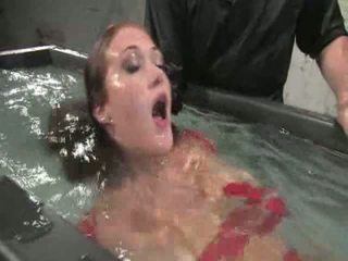 sexe hardcore, chatte poilue, bondage sexe