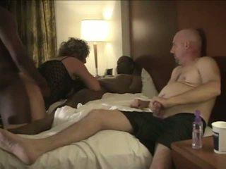 svingeri, interracial, hd porno