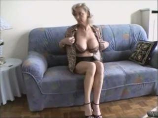 Kathy klyne: ฟรี แก่แล้ว เอชดี โป๊ วีดีโอ