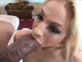 fresh oral sex, great vaginal sex, quality anal sex