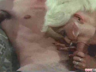 lielas krūtis, vīnogu raža, hardcore