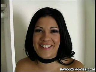 Twat widening porno pagaidām