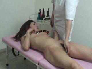 Jauns sieva krāpšana ar massager video
