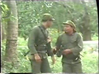 Thai klasik ku-kum disc 2, free asia porno 6f
