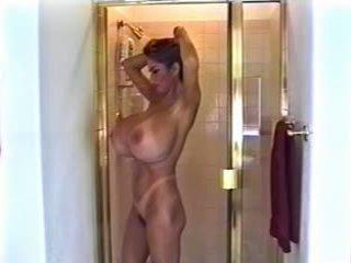 buah dada besar, hd porn, web pelakon prono
