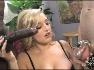 देखिए मुखमैथुन, बड़े स्तन चेक, देखना नीचे पहनने के कपड़ा हॉट
