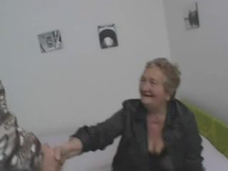 blowjobs, masturbācija, itālijas