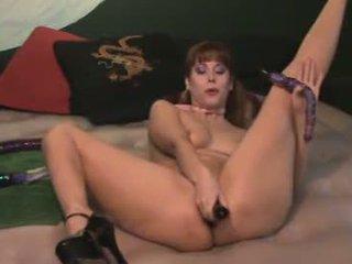 squirting, đồ chơi, thủ dâm