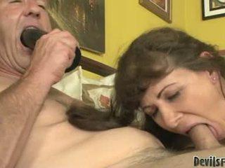 hardcore sex seksi, blowjobs rated, online mainan