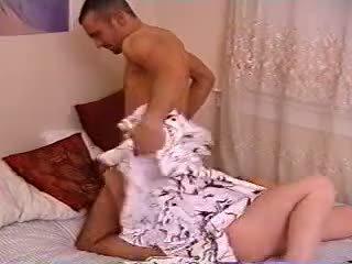 big boobs, nobriešana, milfs