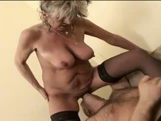tonton big boobs paling, kualitas nenek penuh, hd porn nyata