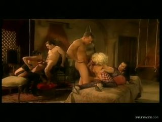 group sex, blowjob action, cock sucking