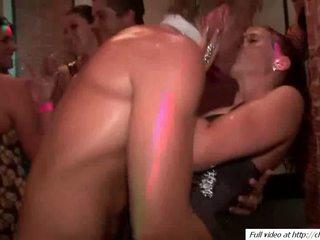 Kåta guys knull babes pussys video-