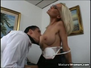 milf sex, quality mature real, fun aged lady free