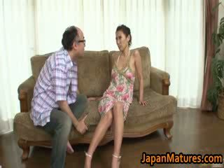 Iň beti bigtits, ideal japanese new, nice exotic hq
