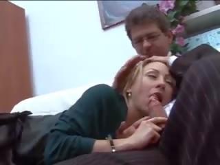 Italiaans vader en niet zijn dochter, gratis porno 4c
