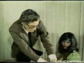 オリジナル 大きい コック john holmes ビデオ