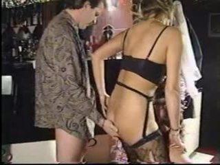 sexo en grupo, vendimia, alemán