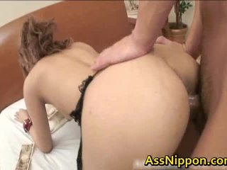 japanese, assfucking, beauty