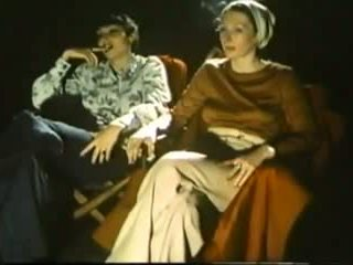 Veni softly - 1977: gratis de epoca porno video 03
