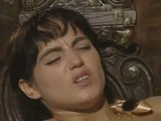 Klasiko italiyano: Libre antigo pornograpya video 85
