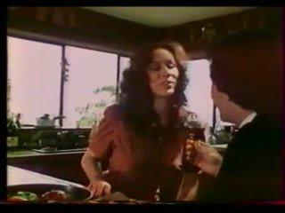 Love Machine - Misty Regan, Mai Lin (1...