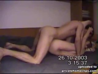 Famous Private Home Clips Shows Nice Collection Of Homemade Porn Obscene Vids