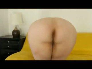 big, tits, bbw