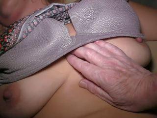 βυζιά, milfs, hd porn