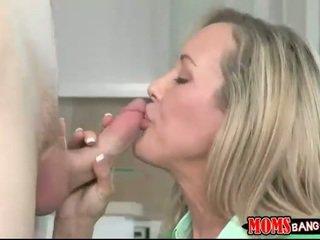 kahrolası, sıcak oral seks, ideal emme en