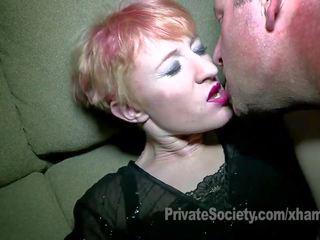 Jackie has a relapse: darmowe prywatne społeczeństwo hd porno wideo 0b